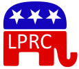 Lower Providence Republican Committee